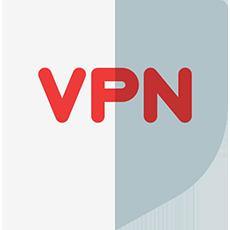 VPN-img1
