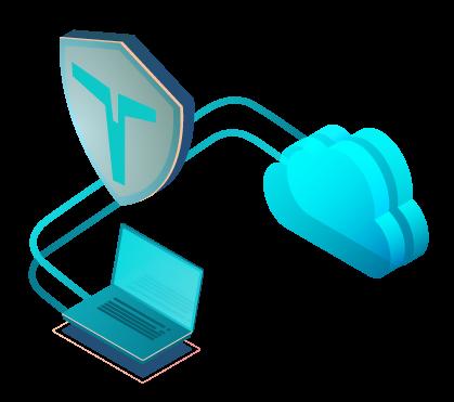 vpn-provider-image